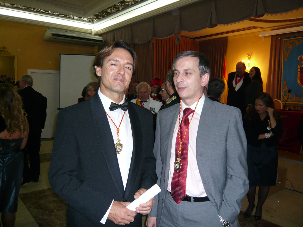 2013-11-11-perez-roldan-bronchal