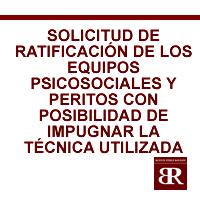 publicacion-ratificacion-equipos
