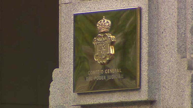 2016-11-13-cgpj-poder-judicial